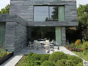 boden und wandplatten l st gallen appenzell thurgau. Black Bedroom Furniture Sets. Home Design Ideas