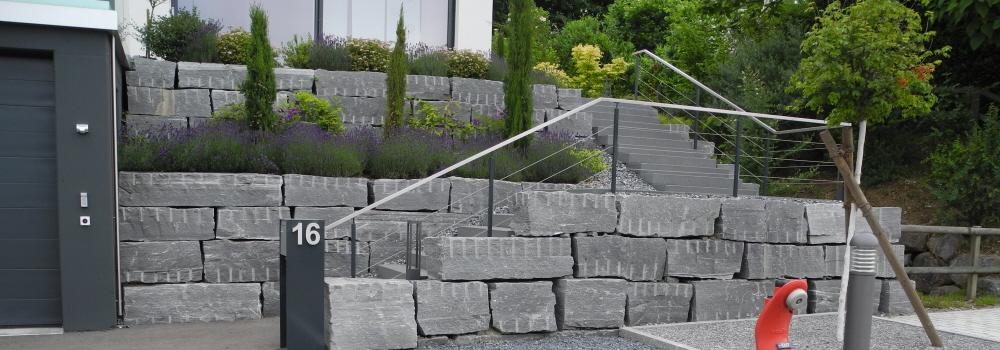 preise l steine l steine 2m preis mischungsverh ltnis zement beton l steine preise hochbeet. Black Bedroom Furniture Sets. Home Design Ideas
