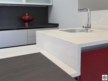 keramik neolith l st gallen appenzell thurgau ostschweiz. Black Bedroom Furniture Sets. Home Design Ideas