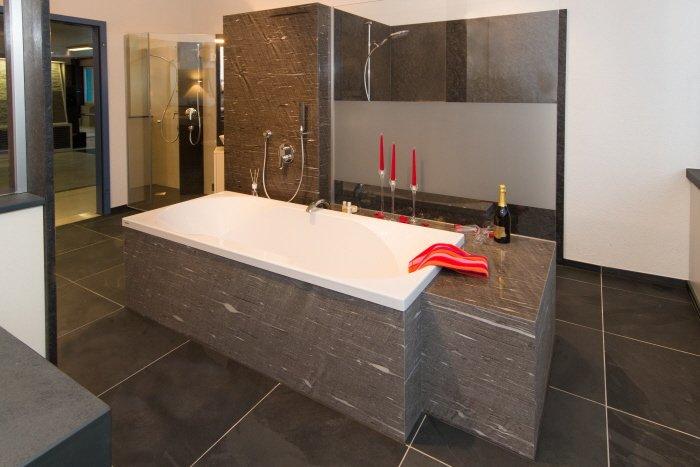 wohlf hloase l st gallen appenzell thurgau ostschweiz. Black Bedroom Furniture Sets. Home Design Ideas