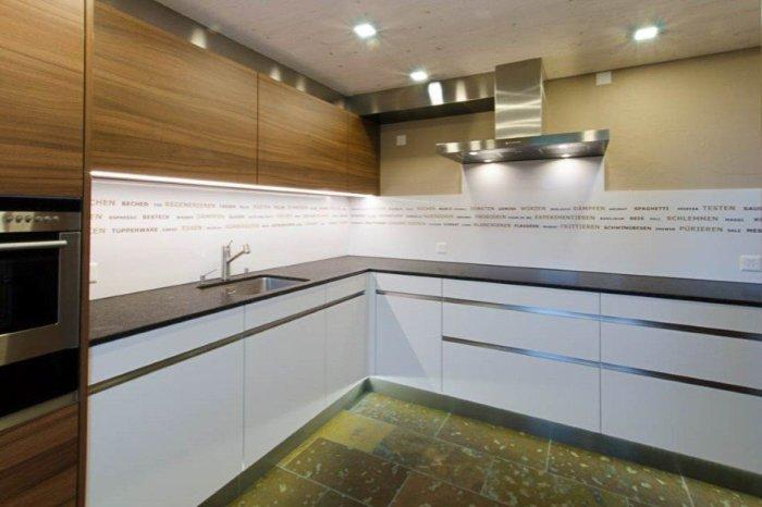Küchenabdeckung Beton küchenabdeckungen l st gallen appenzell thurgau ostschweiz