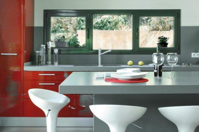 silestone und zodiaq l st gallen appenzell thurgau ostschweiz. Black Bedroom Furniture Sets. Home Design Ideas